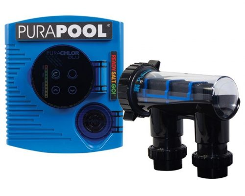 Purachlor-BLU-Purapool